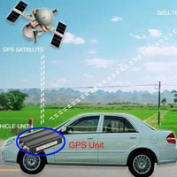 Vehicle Tracking System Installation 03