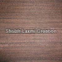 Polyester Champion Khadi Fabric