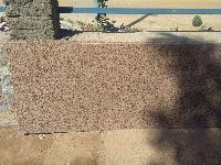 Golden Granite Slab 02