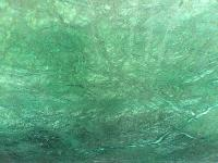 Green Marble Slabs 04