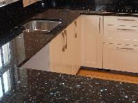 Imported Granite Slab 02