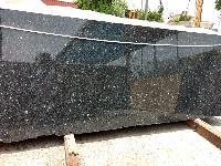 Imported Granite Slab 03