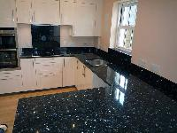 Imported Granite Slab 04