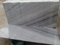 Nadi White Marble Slab