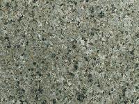 Nosra Green Granite Slab
