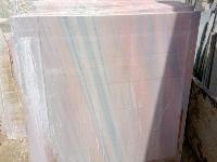 Pink Marble Slabs 04