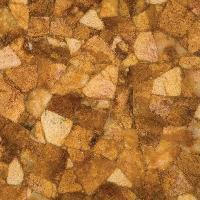 Quartz Stone Slabs