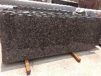 Royal Brown Granite Slab
