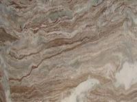 Sawar Marble Slabs 06