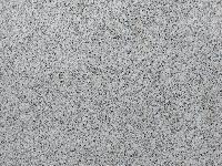 White Granite Slabs 03