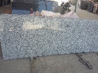 White Granite Slabs 04