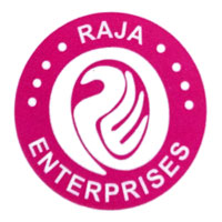 Raja Enterprises