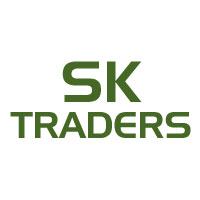 SK Traders
