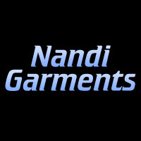 Nandi Garments