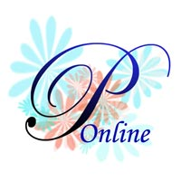Paridhanlok Online one stop shop