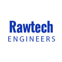 Rawtech Engineers