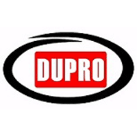 Dupro Engineering Private Limited.