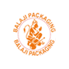 Balaji Packaging