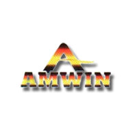 Amwin Pharmaceuticals