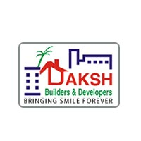 Daksh Developers
