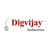 Digvijay Industries