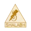 M/S Shalabh (India) Industries