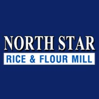 NORTH STAR RICE & FLOUR MILL
