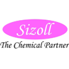 Sizoll Chemicals P Ltd.