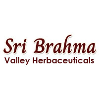 Sri Brahma Valley Herbaceuticals
