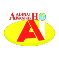 Aadinath Industries