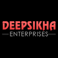 Deepsikha Enterprises