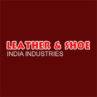 Leather & Shoe India Industries
