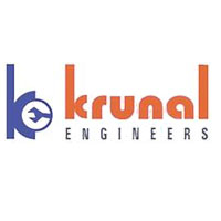 Krunal Engineers