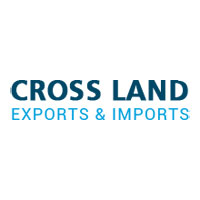 Cross Land Exports & Imports