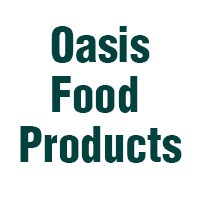 Oasis Food Products