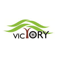 Victory Electric International