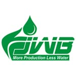 Jeet Water Bank Pvt. Ltd.