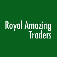 Royal Amazing Traders