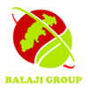 Balaji Rice Industries