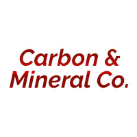 Carbon & Mineral Co.