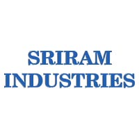 Sriram Industries