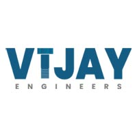 Vijay Engineers