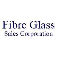 Fibre Glass Sales Corporation