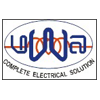 Unicon Weld Automation Pvt. Ltd.