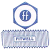 Fitwell Fasteners