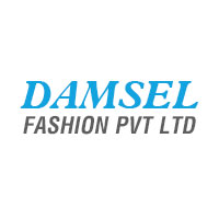 Damsel Fashion Pvt Ltd