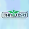 Eurotech Baths and Kitchen Ltd.