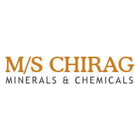 M/S Chirag Minerals & Chemicals
