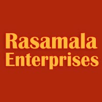 Rasamala Enterprises