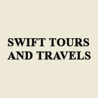 Swift Tours and Travels